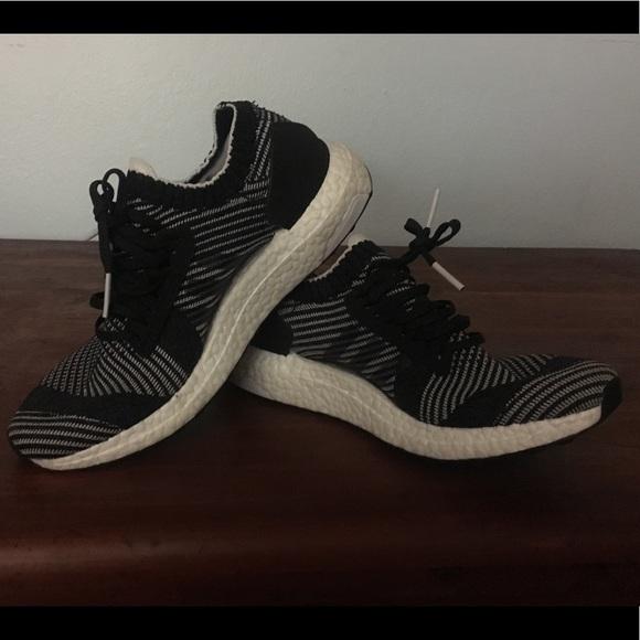 6158b48e8 adidas Shoes - Women s adidas Ultraboost X Cookies   Cream